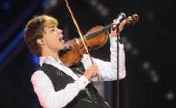 Победителем «Евровидения-2009» стала Норвегия