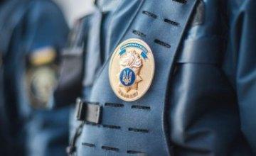 Ждали школьный автобус: судят военнослужащего, сбившего двух детей на обочине дороги