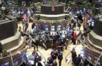 «Украинская биржа» на час приостановила торги