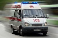 Медики рассказали о состоянии пострадавших в ДТП с автобусом в Днепропетровской области