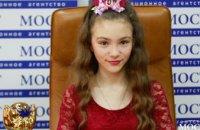 Троекратный обладатель Гран при различных фестивалей Екатерина Бойко нуждается в финансовой поддержке горожан (ФОТО)
