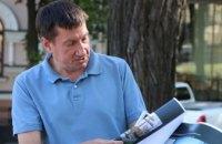 У Дніпрі презентували екскурсійний проєкт «Криваві місця» Катеринослава – Дніпропетровська»