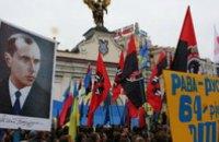 Звание «Герой України» могут отобрать еще у 16-ти человек