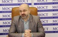 Ни в одном городе Украины нет оснований для внедрения бесплатного проезда, - Станислав Жолудев
