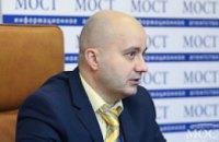 КИУ рассказал о нарушениях на избирательных участках