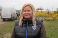 В акции«Посади дерево-спаси город» главное не число высаженных деревьев,а эмоции,которое принесло это действие,-Анна Кондракова