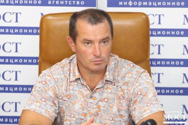 Стали известны причины и последствия утечки азотной кислоты на Днепропетровщине, - ФОТО, фото-4
