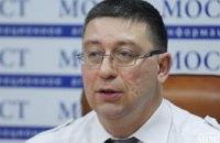 Ситуация с продажей авиабилетов в предновогодний период (ФОТО, ВИДЕО)