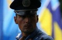 Из-за минского теракта в Украине усилили антитеррористические меры