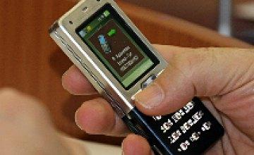 Мобильных операторов заставят заботиться о здоровье своих клиентов