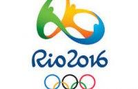 Наши на Олимпийских играх в Рио: еще одна серебряная медаль и новая сенсация