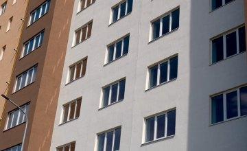 В 2020 году на Днепропетровщине ОСМД получили «теплые кредиты» на 31 млн грн