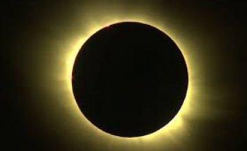 В сентябре жители Земли увидят два затмения