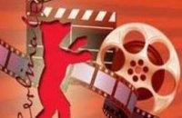 Украина представит на Берлинском кинофестивале фильмы про Шевченко