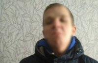 В Днепре задержали 19-летнего парня, ограбившего автомобиль
