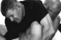 Днепропетровец стал лучшим бойцом турнира «Фри-файт»