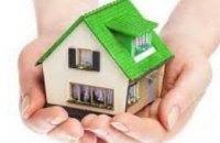 Какие услуги жители Днепра могут требовать от управляющих компаний, назначенных вместо ЖЭКов