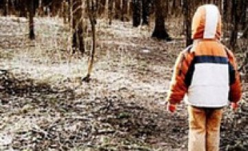 В Днепре ни один уход ребенка не связан с опасными для жизни флешмобами,- Нацполиция