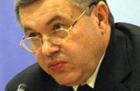 Ющенко уволил замглавы Секретариата Президента Украины