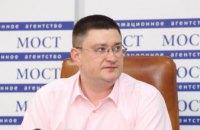 Контроль за оборотом и налогообложением подакцизных товаров в Днепропетровской области (ФОТО)