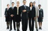 Предпринимателям Днепропетровщины рассказали о перспективах их бизнеса в ЕС