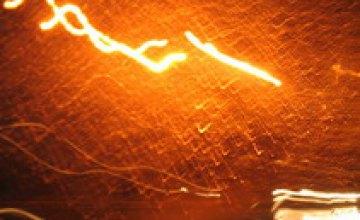 Эксперт: «К лету 2010 года в Днепропетровске можно будет получать практически бесплатную электроэнергию»
