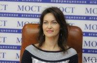 В Украине ужесточат штрафы для водителей