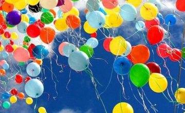 11 октября: какой сегодня праздник