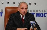 «Громадська сила» - всего лишь одна из организаций, поддержавщих нашего лидера - руководитель инициативной группы Тигипко