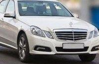 С сегодняшнего дня в Украине начнут действовать новые пошлинные ставки на импорт автомобилей