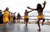 Австралийские школьники будут учить языки аборигенов