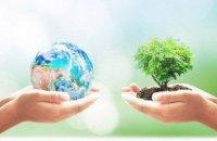 Улучшение экологии, коллективный успех и новый имидж государства: Юрий Остапюк рассказал об основных целях акции «1 000 000 деревьев за 24 часа»