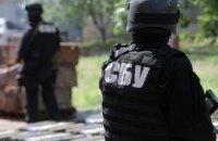 На Днепропетровщине судят мужчину, наладившего сбыт боеприпасов из зоны ООС