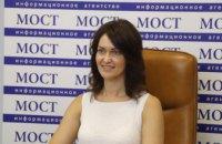 В Украине разрешили мужчинам брать отпуск при рождении ребенка