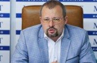 В Днепропетровской области ежегодно регистрируется более 50 человек больных гепатитом С