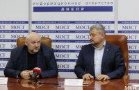 Какую угрозу несет коронавирус 2020 года для глобальной экономики и экономики Украины?