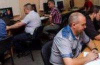 Еще одна группа бойцов АТО начала изучать программирование, - Валентин Резниченко