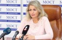 С октября все жители Днепропетровской области смогут получить паспорт в виде ID-карты