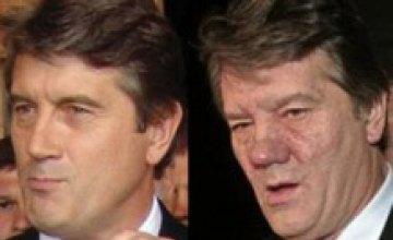 Виктор Ющенко расскажет прокуратуре о своем отравлении