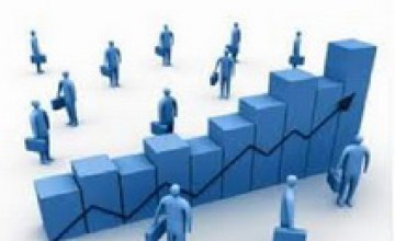 Cубъектам предпринимательства присвоили новую классификацию