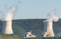 Во Франции произошел взрыв на атомной АЭС