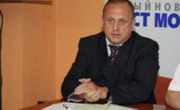 Валерий Храмцов: «Заявление депутатов горсовета по поводу недопущения изъятий в госбюджет - чисто политический шаг»