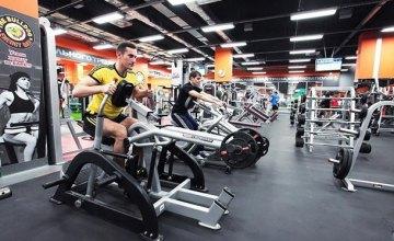 Минздрав опубликовал требования к работе фитнес-центров при карантине