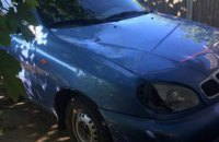 В Днепропетровской области насмерть сбили ребенка: водитель скрылся с места ДТП