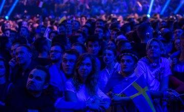 В Украине стартовал отбор на Евровидение-2018