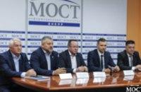 Риэлторы готовят официальное письмо к Кабмину с предложением учредить в Украине государственный праздник День риэлтора