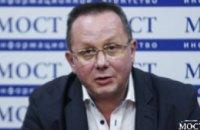 Рынок недвижимости в Украине находится в стадии стагнации, - Президент Союза специалистов недвижимости Украины