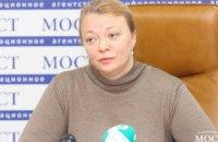 Эпидситуация с гриппом и ОРВИ в Днепропетровской области (ФОТО)