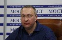 Алексей Степаненко обратился к Президенту и руководству правоохранительных органов с просьбой всестороннего расследования взрыва автомобиля