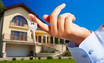 Кабмин выделил Днепропетровщине более 1,5 млн грн на программу по приобретению доступного жилья